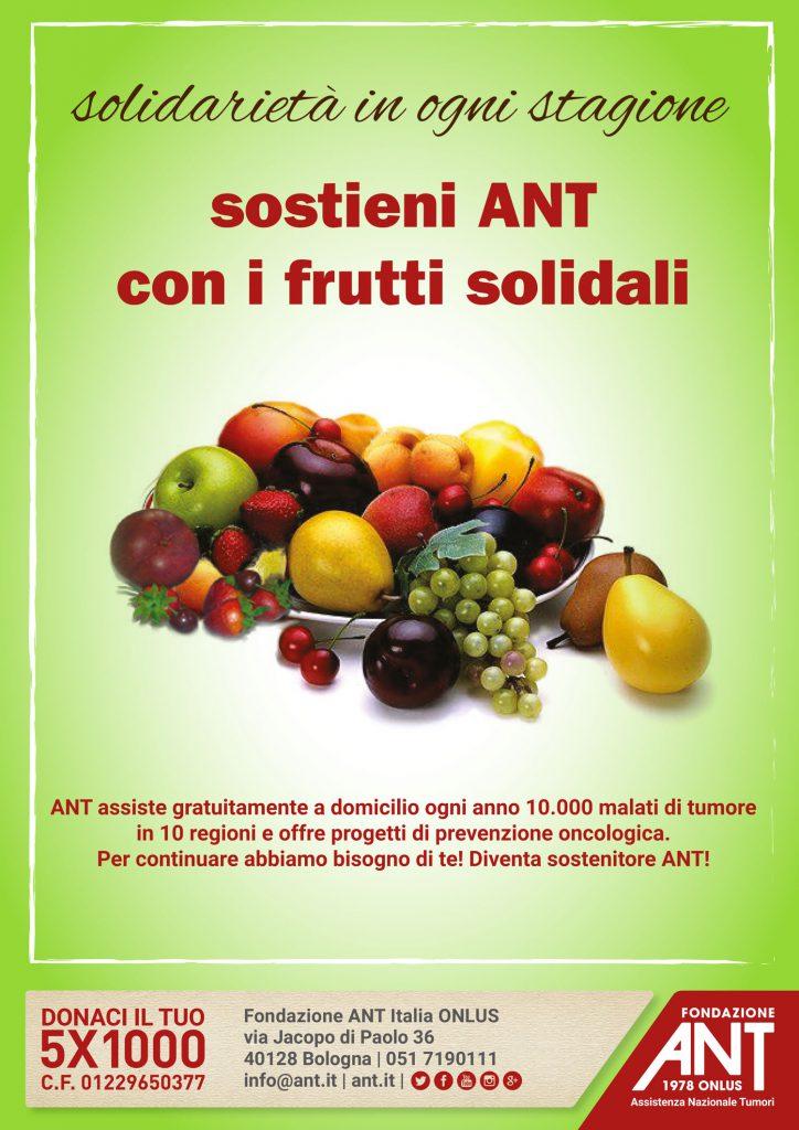Frutti di Stagione