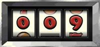 slot-machine9