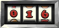 slot-machine16