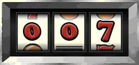 slot-machine7