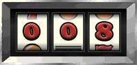 slot-machine8