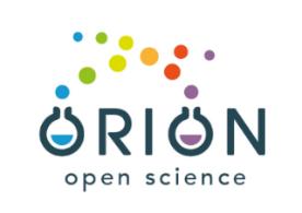 Progetto Orion