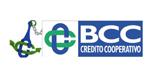 Logo Comitato Credito Coperativo