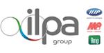 Logo ILPA