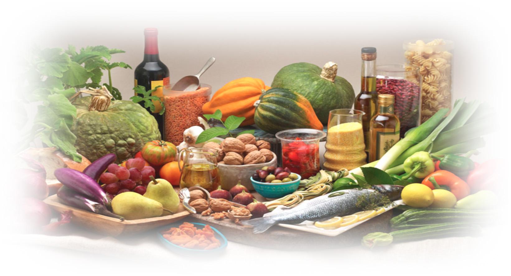 Servizio Nutrizionale