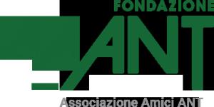 Associazione Amici ANT