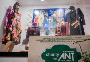 Charity_Vestiti_Natale2018