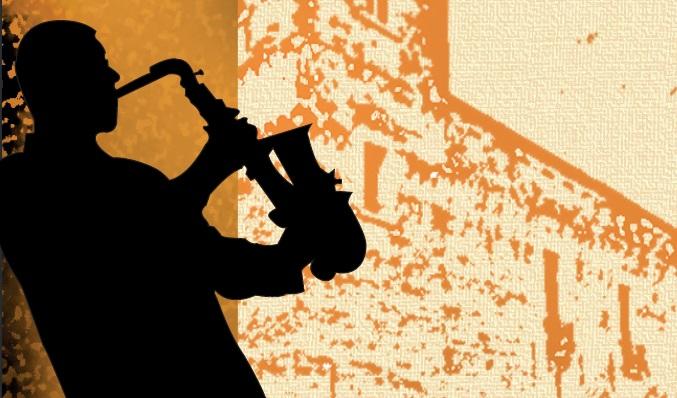 Padernello Jazz 2019