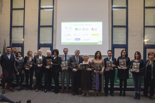 CISL_premio_eubiosia-2019